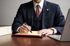 静岡・浜松 刑事事件・少年事件に特化した弁護士が一から対応