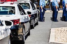 静岡で窃盗・強盗・詐欺で逮捕されたら
