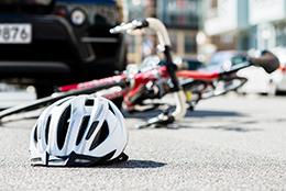 静岡の交通事故の加害者弁護士
